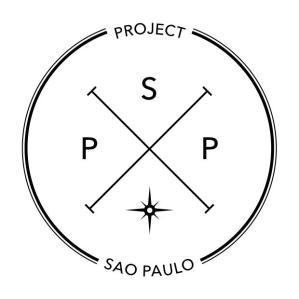 Project Sao Paulo